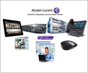 alcatel-lucent-open-touch-mid-large-enterprise-1