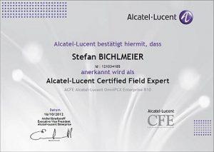 bichlmeier_acfe_enterprise_480