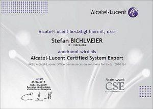 bichlmeier_acse_office_480