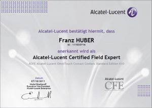 huber_acfe_contact_center