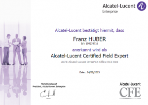 huber_acfe_office