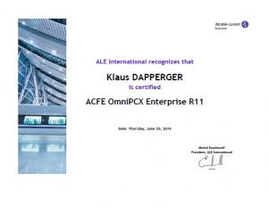 dapperger_acfe
