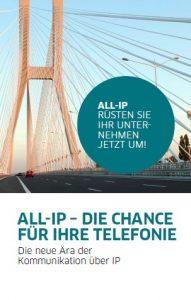 abb_all-ip